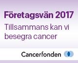 Cancerfonden 2017 SE