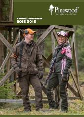 Nyhetsbrev katalogframsida vår/sommar 2015