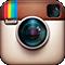Instagram - 60x60 px