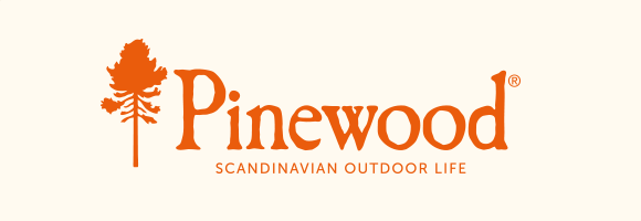 Pinewood Outdoor Collection