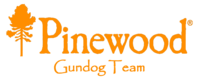Pinewood Gundog Team