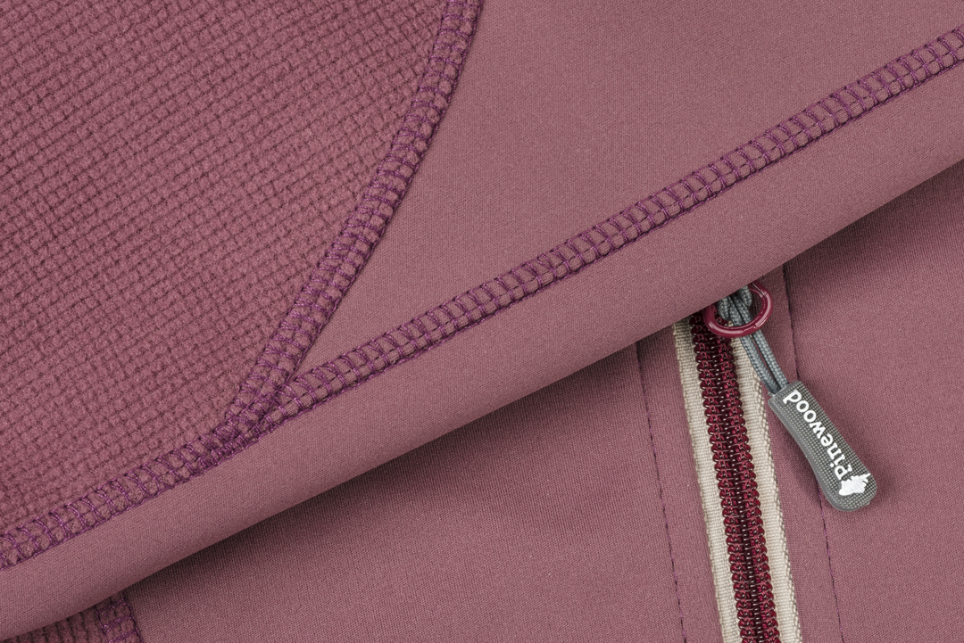 fb312d65cbf 3774-568-3 pinewood-womens-sweater-tiveden-light dark-rose detail.jpg