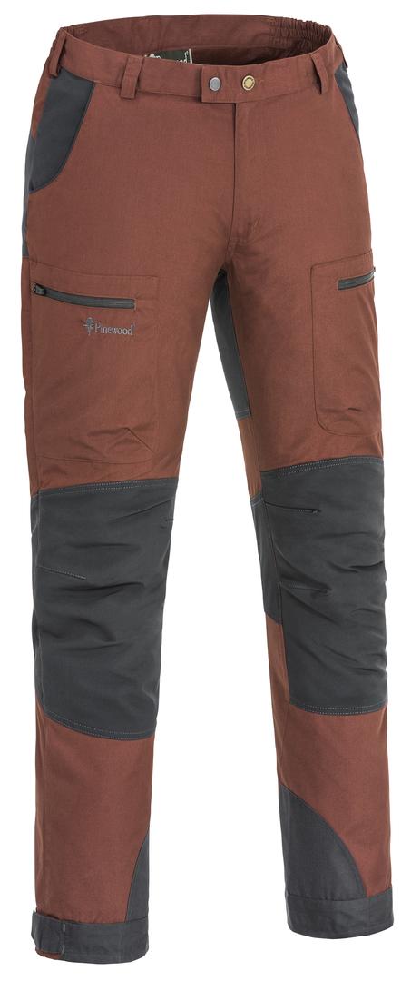 Byxa Pinewood® Caribou TC 5085  879496c20af1a