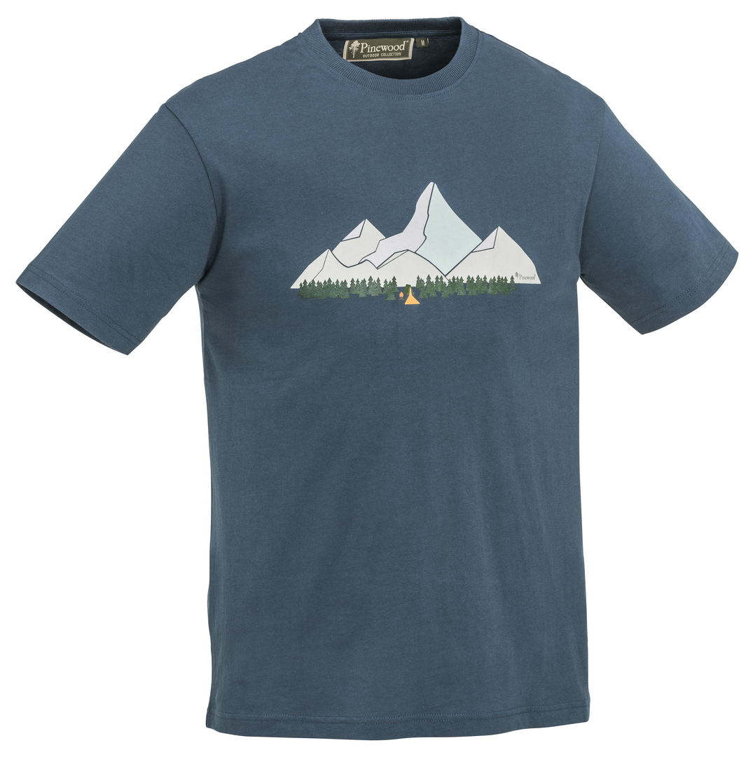 32f780c100 PINEWOOD® MOUNTAIN ING | New for Spring/Summer 2019 | New for Spring ...
