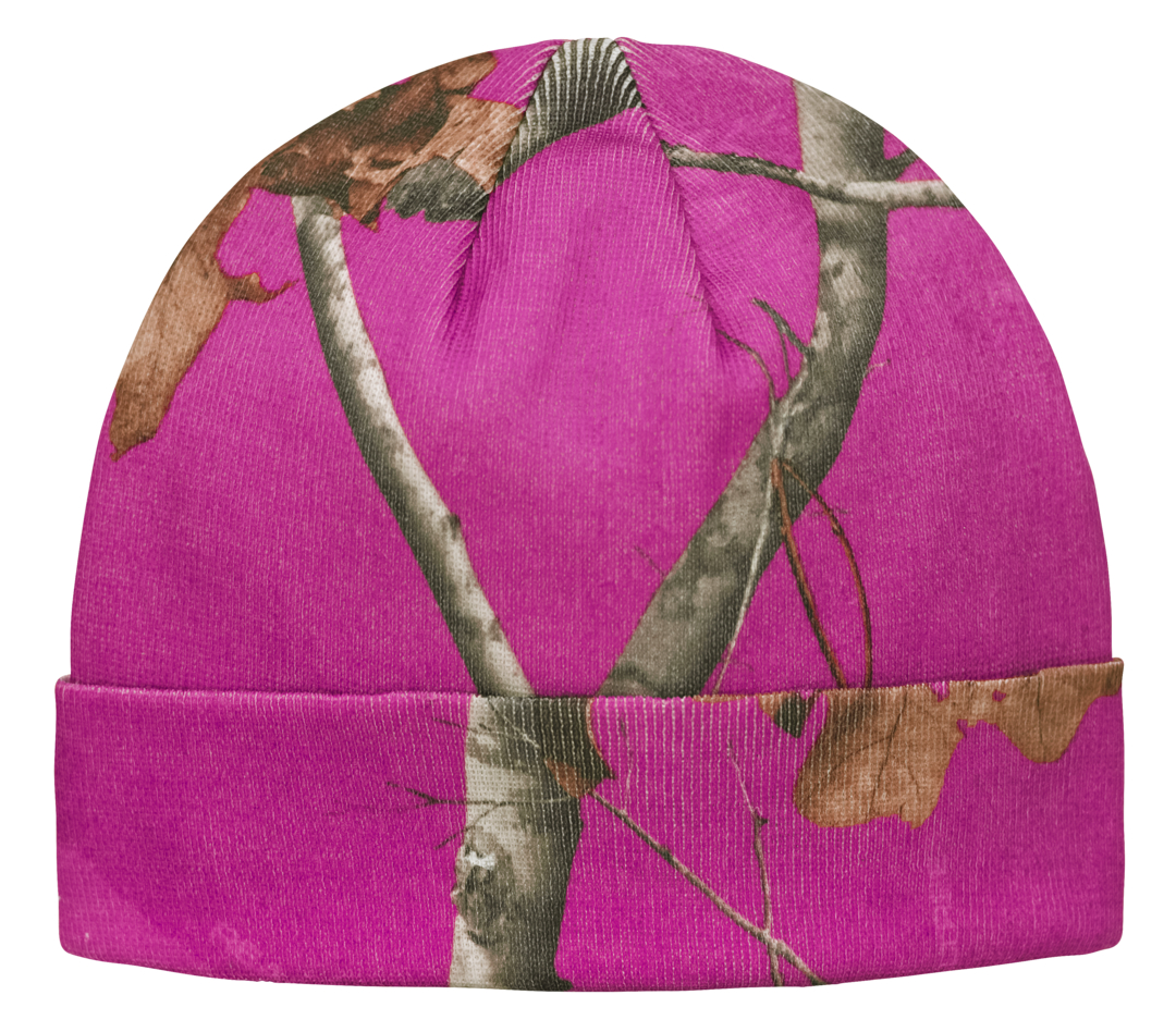 251fc4220f2c8 Hat Pinewood®-Camou/8117 | Pink Hunting | Pink Hunting | Products | Pinewood