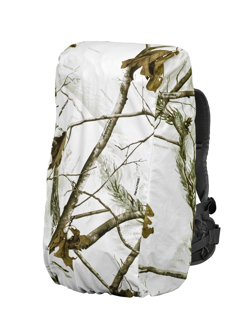 aab896e23d0 Rugzak comhulsel - camouflage | Tassen | Accessoires | Producten ...