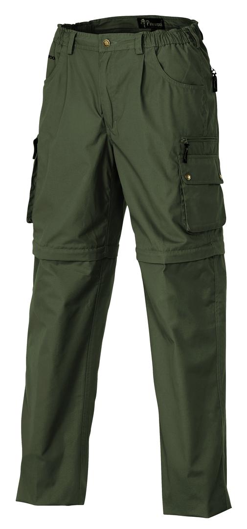 175c021f5e Pinewood Wildmark Zip-Off szabadidős nadrág | Nadrágok | Szabadidő ...