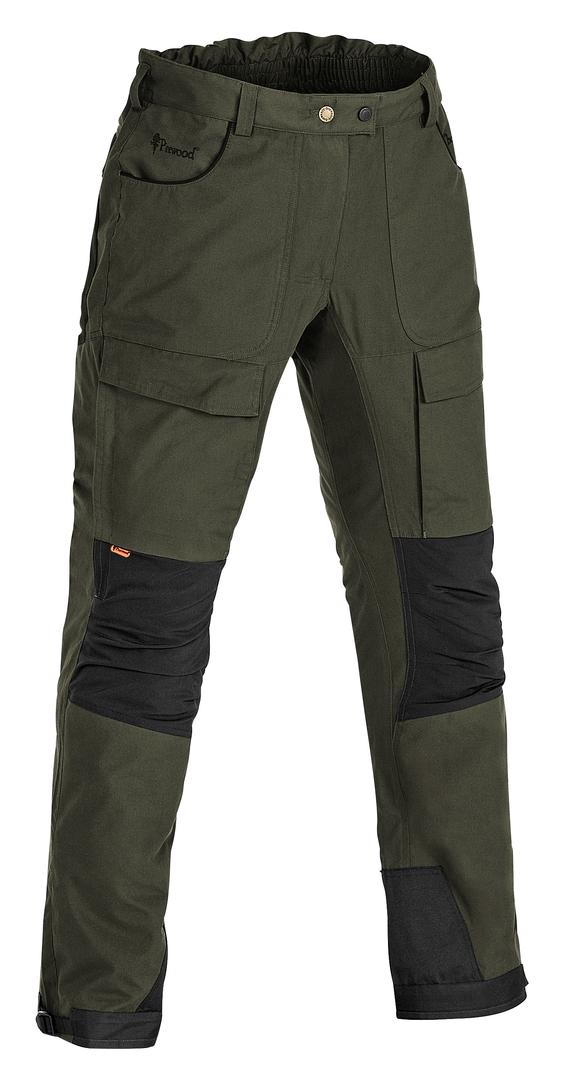f97843ce Buks Pinewood Himalaya - Dame | Bukser | Outdoor | Produkter | Pinewood