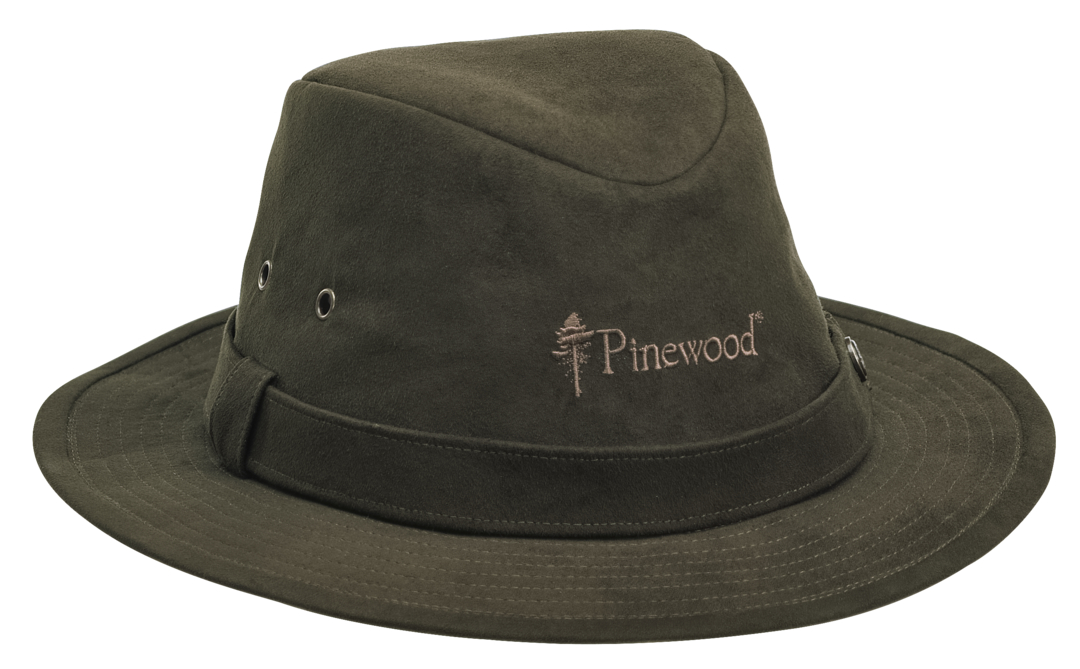 Pinewood® Hunting Hat 9516  5e3f9db18ff
