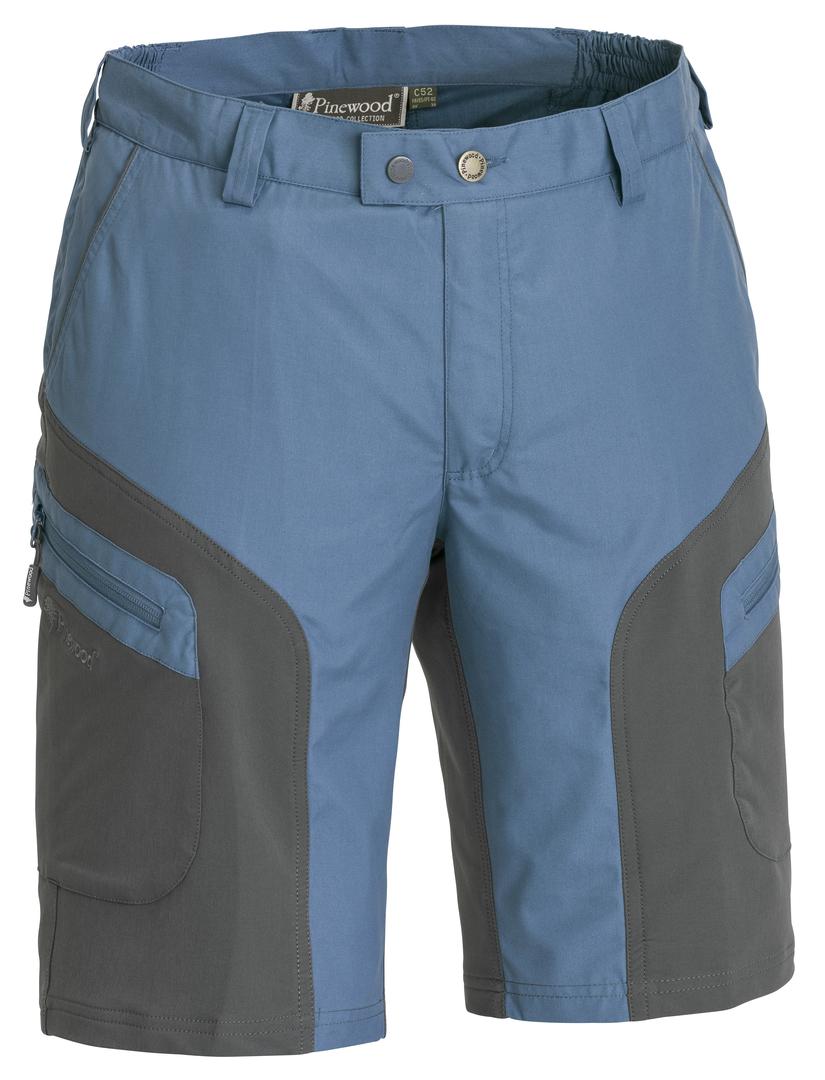 Shorts Pinewood® Wildmark Stretch 9584  bd1fba82ac08e