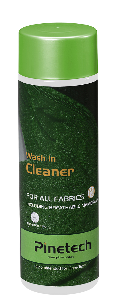 Pinetech™ Wash-in-cleaner Detergent  9698  80305495feab1
