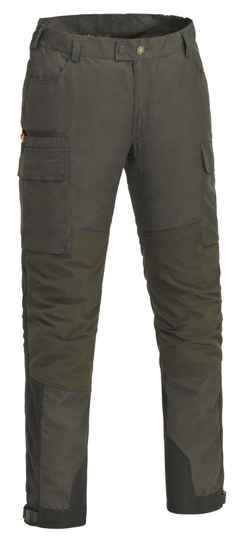3346942da2 Pinewood Dog Sports Hose | Hosen | Outdoor | Produkte | Pinewood