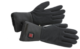 RUKAVICE HEATING GLOVE PINEWOOD® ULTRA 1111