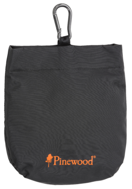 PINEWOOD® DOG SPORTS LECKERLI BAG