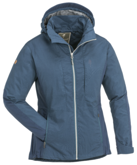 DAMES JAS PINEWOOD® TIVEDEN TC-STRETCH  3096