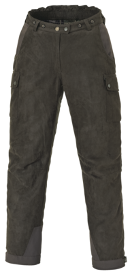 TROUSERS PINEWOOD VICTORIA
