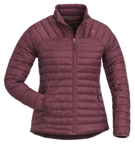 Jacket Pinewood Cumbria Light Ladies