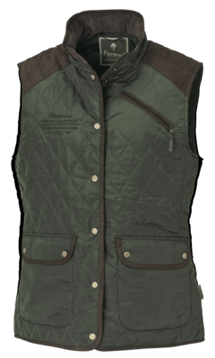 VEST PINEWOOD® DIANA – DAME