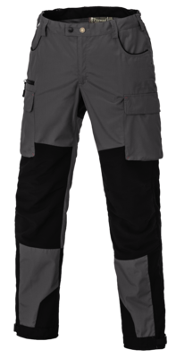 Broek Pinewood Hondensport Extreme