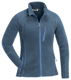 PINEWOOD® MICCO NŐI FLEECE