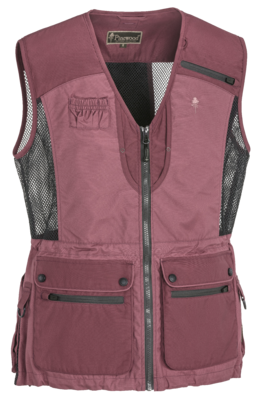 Vesta Pinewood Dog Sport Light – Ladies