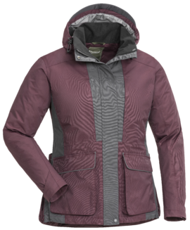 BUNDA PINEWOOD® DOG SPORTS 2.0 - LADIES 3183
