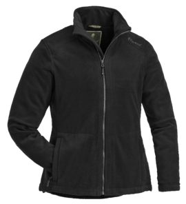 PINEWOOD® RETRIEVER DAMEN FLEECEJACKE