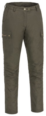 Kalhoty Pinewood Finnveden Tight – Ladies