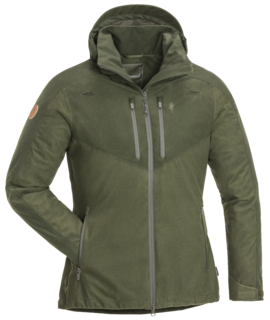 PINEWOOD® RETRIEVER ACTIV Damen Jacke