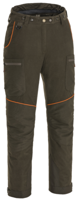 WOMEN'S TROUSERS PINEWOOD® RESWICK 3879