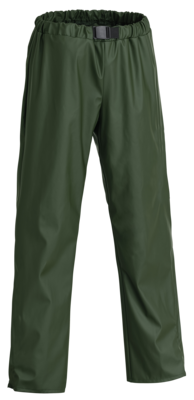 Rain Trousers Pinewood® Noss/5002