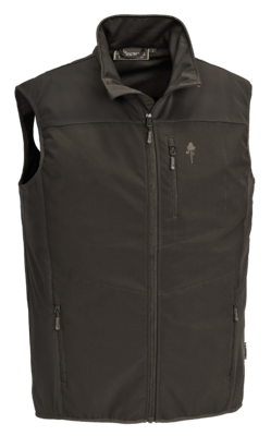 Vest Pinewood® Cumbria Stretch Shell/5014