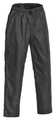 Rain Trousers Pinewood Rainfall