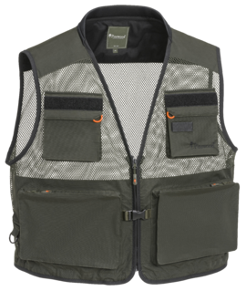 VESTA PINEWOOD® ACTIVE FISHING 5059