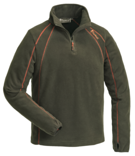 Set Pinewood Microfleece COMFY