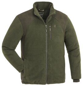 PINEWOOD® HARRIE FLEECE JACKE