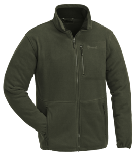 PINEWOOD® FINNVEDEN FLEECE JACKE