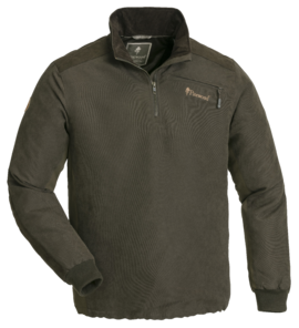 PINEWOOD® PRESTWICK Pullover