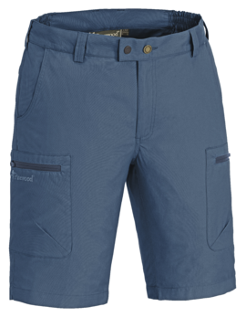 SHORTS PINEWOOD® TIVEDEN TC-STRETCH