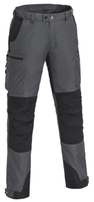 Kalhoty Zip-off Trousers Pinewood® Caribou TC