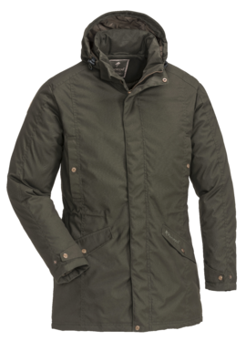 JACKET PINEWOOD® TIVEDEN CASUAL - TC 5091