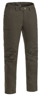 TROUSERS PINEWOOD® PRESTWICK VINTAGE 5094
