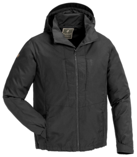 PINEWOOD® TIVEDEN TC STRETCH JACKE