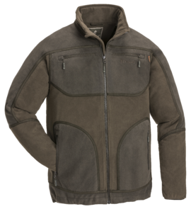 JACKET PINEWOOD® MICHIGAN LIGHT 5169