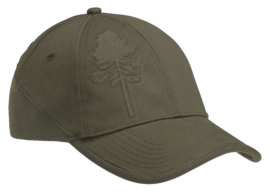 CAP PINEWOOD® FLEXFIT TREE