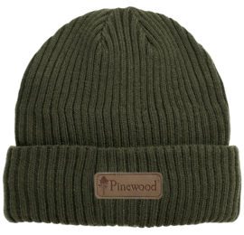 Čepice Pinewood New Stoten