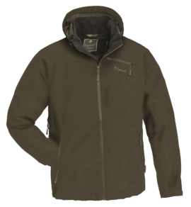 PINEWOOD® GROUSE LITE JACKE