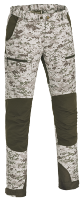 Broek Pinewood® Caribou Camouflage TC