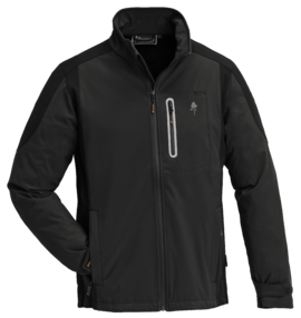 JACKET PINEWOOD® WILDMARK STRETCH SHELL