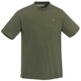 T-SHIRT PINEWOOD® 3-PACK 5447